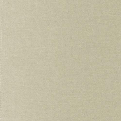 """Robert Kaufman 108"""" Kona Solids - Parchment"""