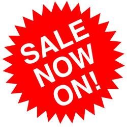 png-transparent-sales-garage-sale-advertising-logo-discounts-and-allowances-sale-sticker-m