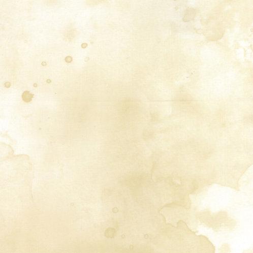 Moda Watercolor 26116- 61 Sand