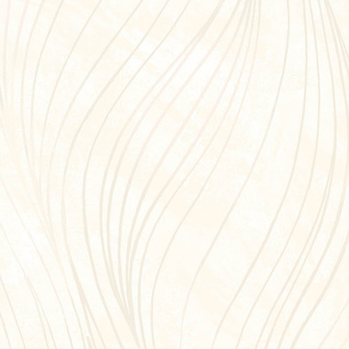 """Maywood 108"""" Natural Go With The Flow Extra Wide Backing Fabric"""