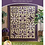 Thumbnail: Clover Meadow Patchwork Quilt Pattern