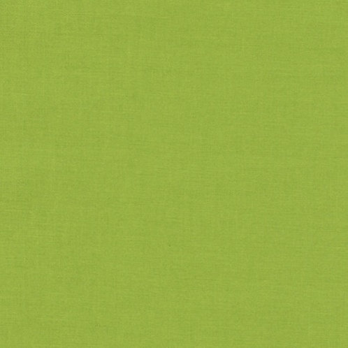 Sprout 254 - Kona Solids Fabric