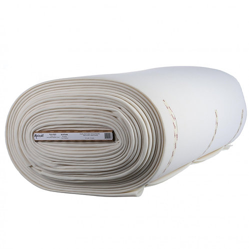 Bosal In R Form Plus Double Sided Fusible 58""