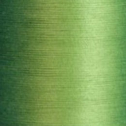 YLI Soft Touch Cotton Thread 250yds Spring Green