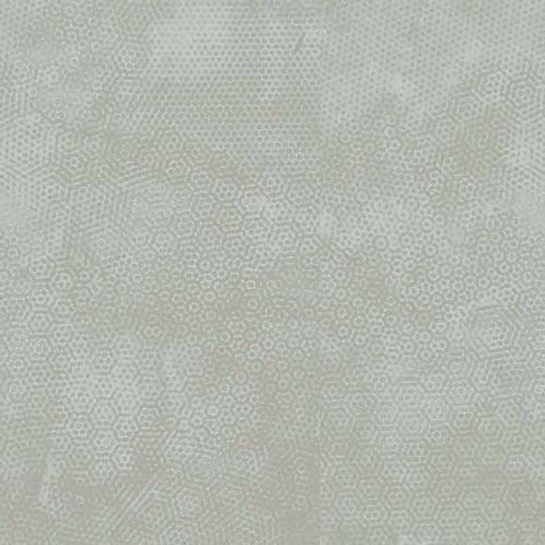 1867/C3 Manatee Makower Andover Dimples Fabric