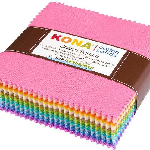 Robert Kaufman Kona Cotton Solids Pastel 101