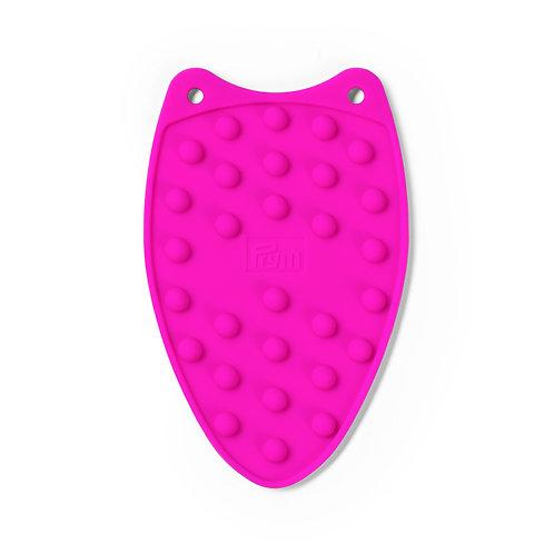 Prym Mini Iron Rest Pink