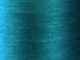 YLI Soft Touch Cotton Thread 250yds Kent Green