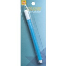 EZ Water Soluble Pen