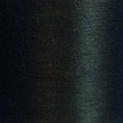 YLI Soft Touch Cotton Thread 250yds Black