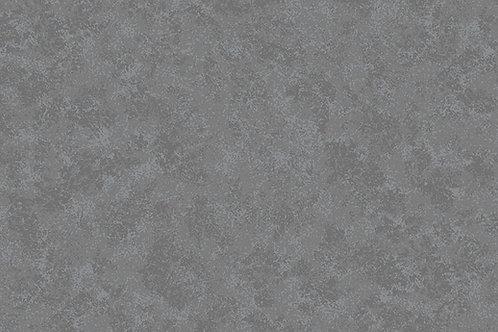 2800/S87 Slate Makower Spraytime Fabric