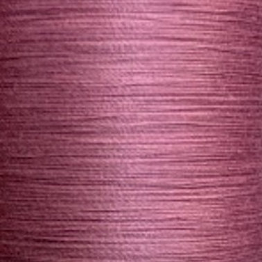 YLI Soft Touch Cotton Thread 250yds Pink