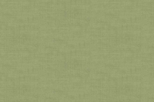 Linen Texture Sage 1473/G4