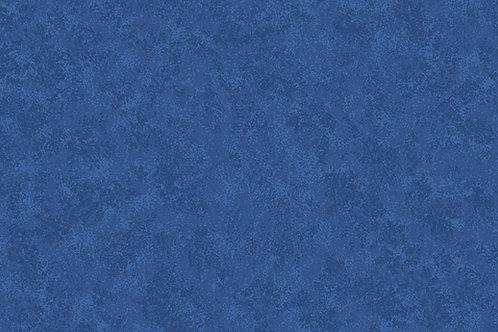 2800/B15 Velvet Sky Makower Spraytime Fabric