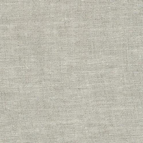 Robert Kaufman Waterford Linen Natural