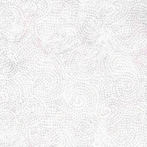 Batik Neutrals - Almond