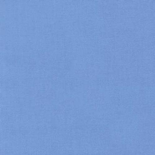 Denim 1452 - Kona Solids Fabric