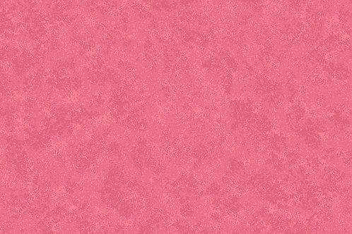2800/P83 Blush Makower Spraytime Fabric