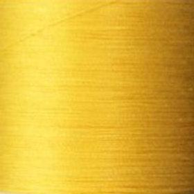YLI Soft Touch Cotton Thread 250yds Lemon