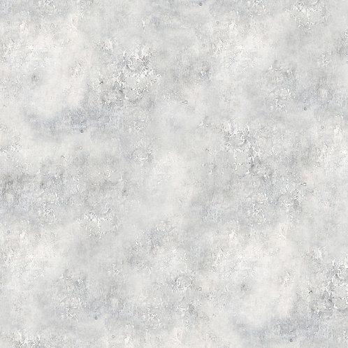 """Wilmington 108"""" Venetian Texture - Mist"""