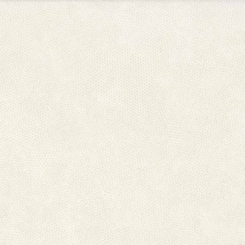 1867/L7 Pearl Makower Andover Dimples Fabric