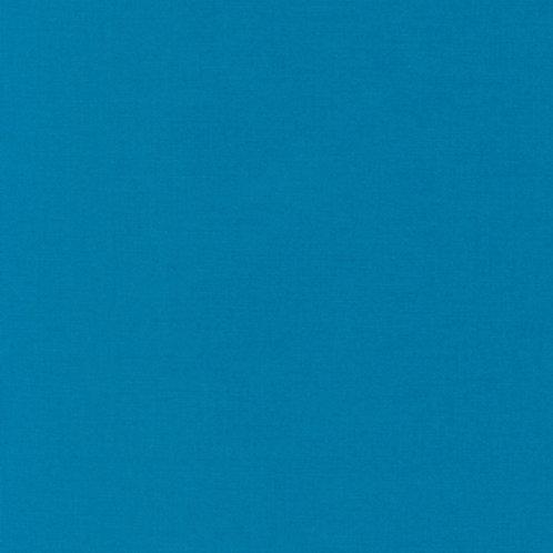 Oasis 446 - Kona Solids Fabric