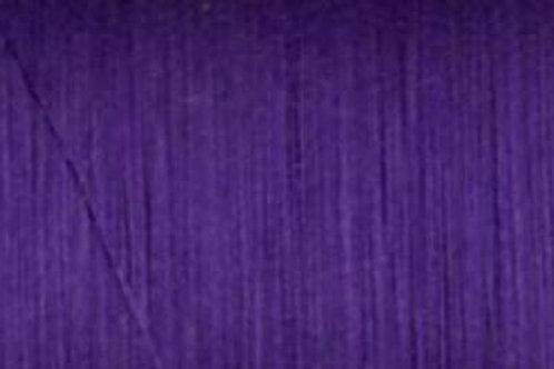 YLI Soft Touch Cotton Thread 250yds Purple