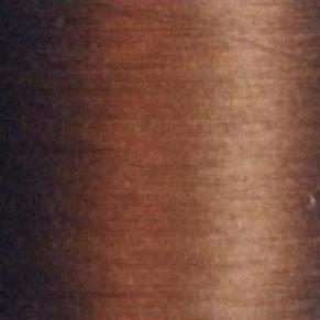 YLI Soft Touch Cotton Thread 250yds Brown