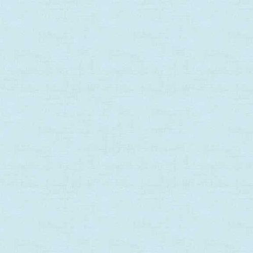 LP Linen Texture  Baby Blue 1473/B2