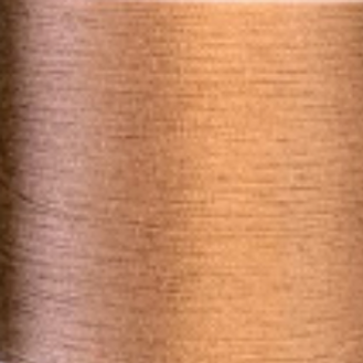 YLI Soft Touch Cotton Thread 250yds Gold