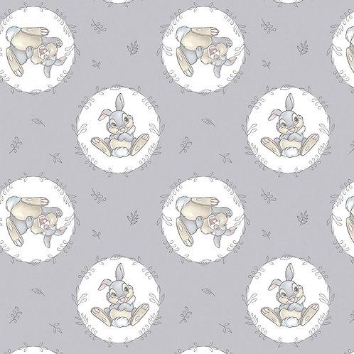 Disney Sentimental Thumper Fabric