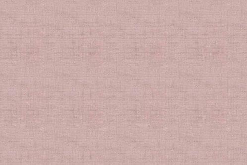 Linen Texture Rose 1473/P3
