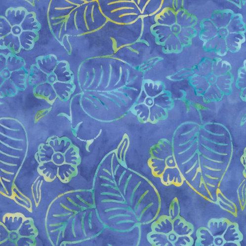 Pool Tonga Batik Soleil