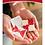 Thumbnail: Pocket Prayer Quilt Pattern