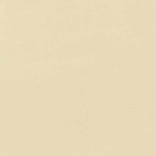 Champagne 1069 - Kona Solids Fabric