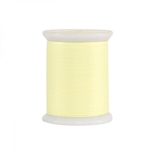 NiteLite ExtraGlow Polyester Glow In The Dark Thread Yellow 40wt