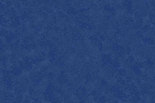 2800/B07 Cobalt Makower Spraytime Fabric