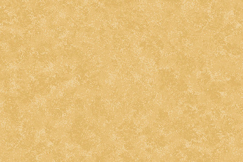 2800/Q04 Dark Cream Makower Spraytime Fabric