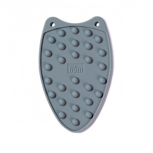 Prym Mini Iron Rest Grey