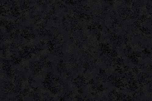 2800/X01 Black Grey Makower Spraytime Fabric