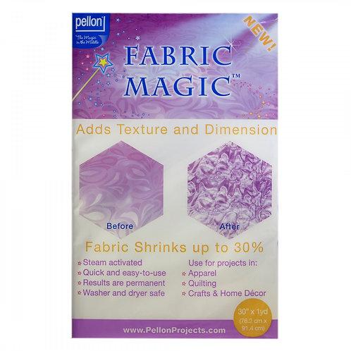 Pellon Fabric Magic 30in x 1yd