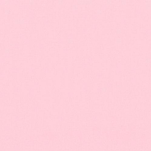 Kona Solids Fabric 1291
