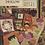Thumbnail: Acorn Hollow Pattern Book