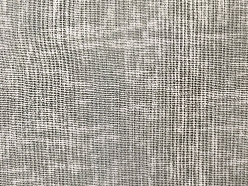 Textured Blenders Silver Fabric