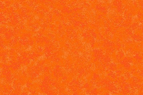 2800/N56 Mandarin Makower Spraytime Fabric