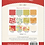 Thumbnail: Farmhouse Quilt Pattern