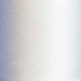 YLI Soft Touch Cotton Thread 1000yds White