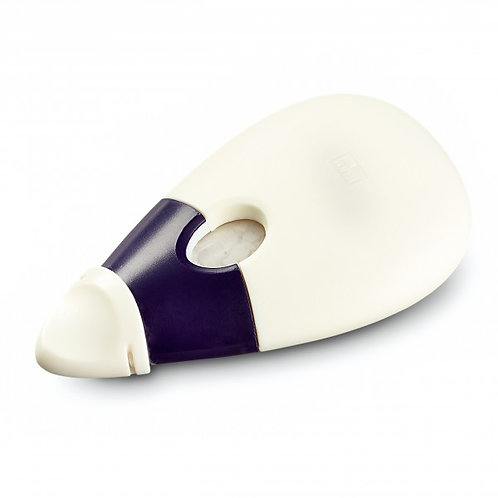 Prym Ergonomic Chalk Wheel Mouse - 610950