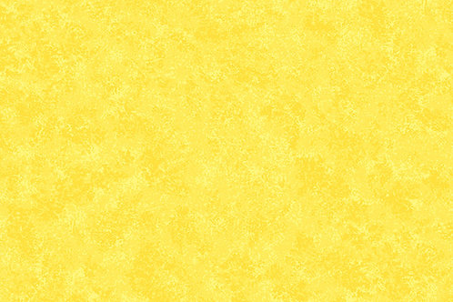 2800/Y32 Yellow Makower Spraytime Fabric