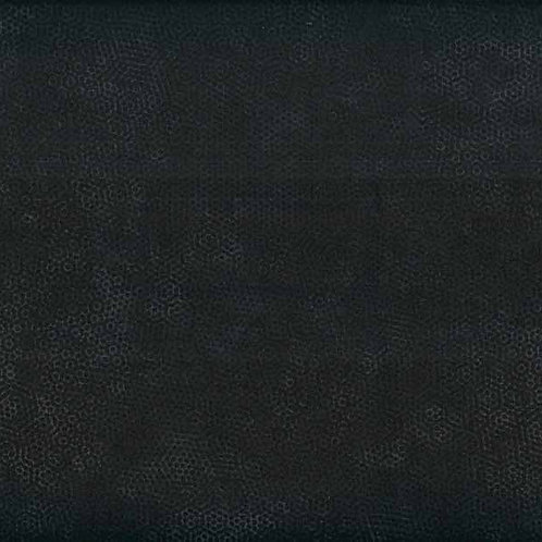 1867/K1 Charcoal Makower Andover Dimples Fabric